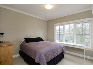 Photo 10: 6438 Cypress Street in : South Granville House for sale (Vancouver West)  : MLS®# V1105188