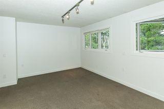 Photo 15: 58 HEARTHSTONE in Edmonton: Zone 14 Townhouse for sale : MLS®# E4165303