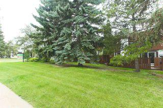 Photo 29: 58 HEARTHSTONE in Edmonton: Zone 14 Townhouse for sale : MLS®# E4165303