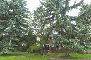 Photo 28: 58 HEARTHSTONE in Edmonton: Zone 14 Townhouse for sale : MLS®# E4165303