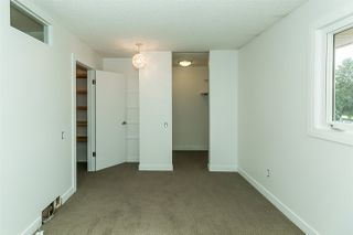 Photo 16: 58 HEARTHSTONE in Edmonton: Zone 14 Townhouse for sale : MLS®# E4165303