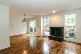 Photo 7: 58 HEARTHSTONE in Edmonton: Zone 14 Townhouse for sale : MLS®# E4165303