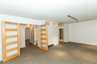 Photo 12: 58 HEARTHSTONE in Edmonton: Zone 14 Townhouse for sale : MLS®# E4165303