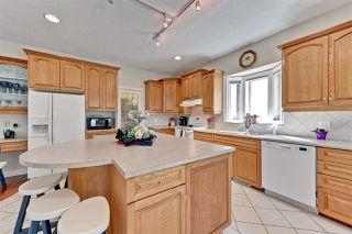 Photo 7: 11572 15 Avenue in Edmonton: Zone 16 House for sale : MLS®# E4171663