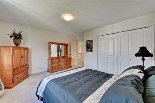 Photo 21: 11572 15 Avenue in Edmonton: Zone 16 House for sale : MLS®# E4171663