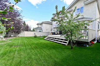 Photo 27: 11572 15 Avenue in Edmonton: Zone 16 House for sale : MLS®# E4171663