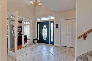 Photo 2: 11572 15 Avenue in Edmonton: Zone 16 House for sale : MLS®# E4171663