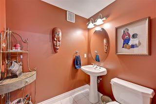 Photo 11: 11572 15 Avenue in Edmonton: Zone 16 House for sale : MLS®# E4171663