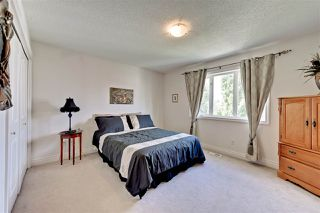 Photo 20: 11572 15 Avenue in Edmonton: Zone 16 House for sale : MLS®# E4171663