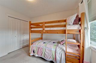 Photo 18: 11572 15 Avenue in Edmonton: Zone 16 House for sale : MLS®# E4171663