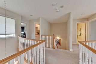 Photo 13: 11572 15 Avenue in Edmonton: Zone 16 House for sale : MLS®# E4171663