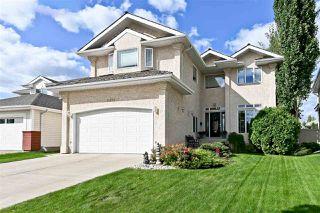 Photo 28: 11572 15 Avenue in Edmonton: Zone 16 House for sale : MLS®# E4171663