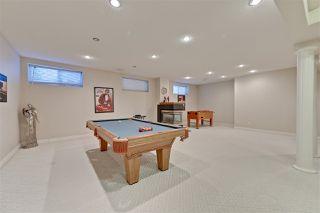 Photo 23: 11572 15 Avenue in Edmonton: Zone 16 House for sale : MLS®# E4171663