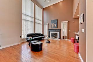 Photo 5: 11572 15 Avenue in Edmonton: Zone 16 House for sale : MLS®# E4171663
