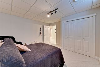 Photo 24: 11572 15 Avenue in Edmonton: Zone 16 House for sale : MLS®# E4171663