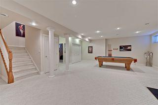 Photo 22: 11572 15 Avenue in Edmonton: Zone 16 House for sale : MLS®# E4171663