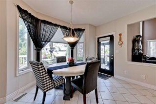 Photo 10: 11572 15 Avenue in Edmonton: Zone 16 House for sale : MLS®# E4171663