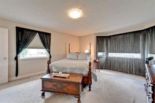 Photo 15: 11572 15 Avenue in Edmonton: Zone 16 House for sale : MLS®# E4171663