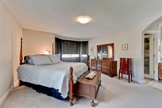Photo 14: 11572 15 Avenue in Edmonton: Zone 16 House for sale : MLS®# E4171663
