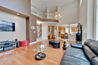 Photo 6: 11572 15 Avenue in Edmonton: Zone 16 House for sale : MLS®# E4171663