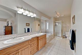 Photo 16: 11572 15 Avenue in Edmonton: Zone 16 House for sale : MLS®# E4171663
