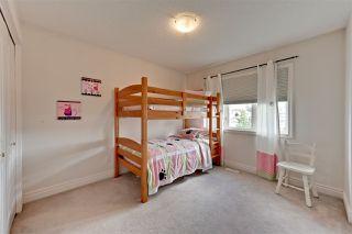 Photo 17: 11572 15 Avenue in Edmonton: Zone 16 House for sale : MLS®# E4171663