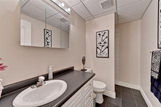 Photo 25: 11572 15 Avenue in Edmonton: Zone 16 House for sale : MLS®# E4171663