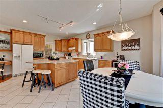 Photo 9: 11572 15 Avenue in Edmonton: Zone 16 House for sale : MLS®# E4171663