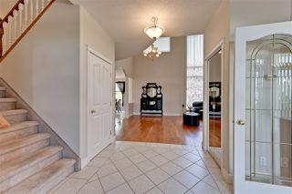 Photo 12: 11572 15 Avenue in Edmonton: Zone 16 House for sale : MLS®# E4171663