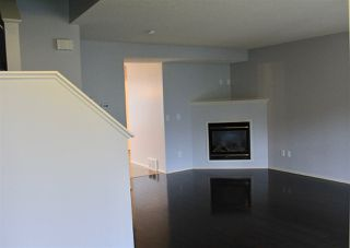 Photo 13: 37 VERNON Street: Spruce Grove House Half Duplex for sale : MLS®# E4173196