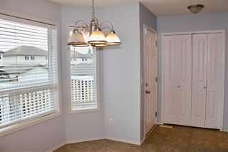 Photo 11: 37 VERNON Street: Spruce Grove House Half Duplex for sale : MLS®# E4173196