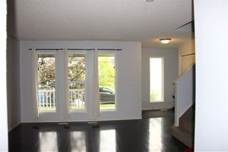 Photo 15: 37 VERNON Street: Spruce Grove House Half Duplex for sale : MLS®# E4173196