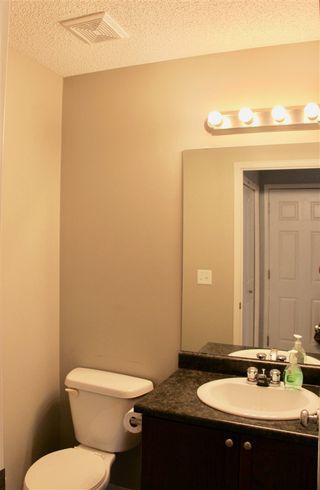 Photo 12: 37 VERNON Street: Spruce Grove House Half Duplex for sale : MLS®# E4173196