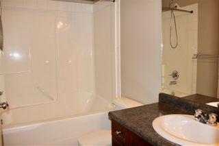 Photo 27: 37 VERNON Street: Spruce Grove House Half Duplex for sale : MLS®# E4173196