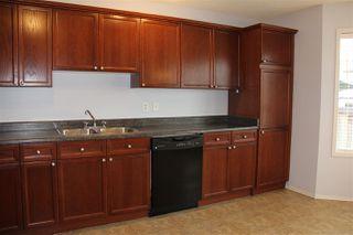 Photo 7: 37 VERNON Street: Spruce Grove House Half Duplex for sale : MLS®# E4173196