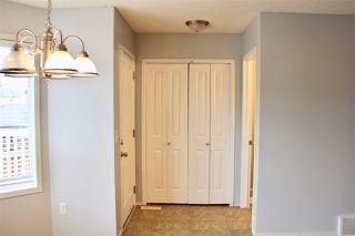 Photo 10: 37 VERNON Street: Spruce Grove House Half Duplex for sale : MLS®# E4173196