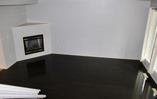 Photo 16: 37 VERNON Street: Spruce Grove House Half Duplex for sale : MLS®# E4173196