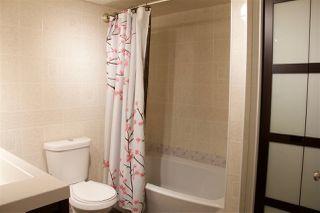 Photo 23: 37 VERNON Street: Spruce Grove House Half Duplex for sale : MLS®# E4173196