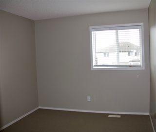 Photo 26: 37 VERNON Street: Spruce Grove House Half Duplex for sale : MLS®# E4173196