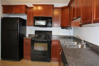 Photo 9: 37 VERNON Street: Spruce Grove House Half Duplex for sale : MLS®# E4173196