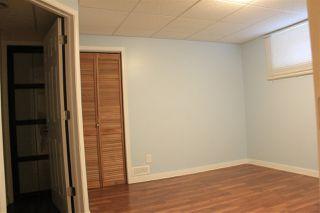 Photo 20: 37 VERNON Street: Spruce Grove House Half Duplex for sale : MLS®# E4173196