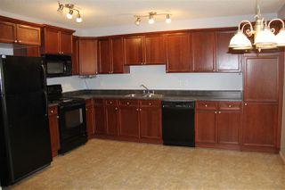 Photo 6: 37 VERNON Street: Spruce Grove House Half Duplex for sale : MLS®# E4173196