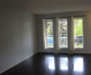 Photo 14: 37 VERNON Street: Spruce Grove House Half Duplex for sale : MLS®# E4173196