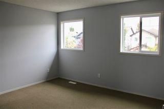 Photo 24: 37 VERNON Street: Spruce Grove House Half Duplex for sale : MLS®# E4173196