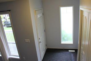 Photo 17: 37 VERNON Street: Spruce Grove House Half Duplex for sale : MLS®# E4173196