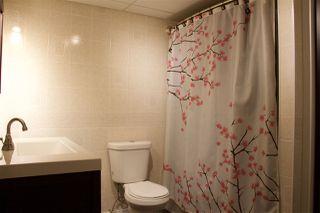 Photo 21: 37 VERNON Street: Spruce Grove House Half Duplex for sale : MLS®# E4173196