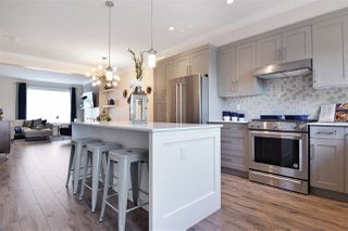 """Photo 5: 76 15665 MOUNTAIN VIEW Drive in Surrey: Grandview Surrey Townhouse for sale in """"Imperial"""" (South Surrey White Rock)  : MLS®# R2404462"""
