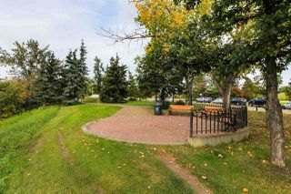 Photo 29: 9606 99A Street in Edmonton: Zone 15 House for sale : MLS®# E4174441