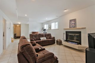 Photo 21: 9606 99A Street in Edmonton: Zone 15 House for sale : MLS®# E4174441