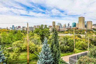 Photo 24: 9606 99A Street in Edmonton: Zone 15 House for sale : MLS®# E4174441